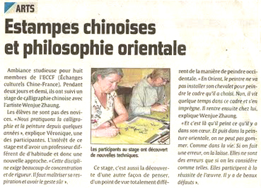 6-PRESSE-CAROUSEL IMAGE 11 courrier picard