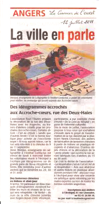 6-PRESSE-CAROUSEL IMAGE 7 OUEST FRANCE ANGERS