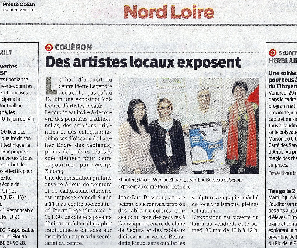 6-PRESSE-CAROUSEL IMAGE OUEST FRANCE NANTES6