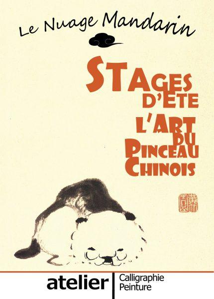 stage-dete-2017-recto