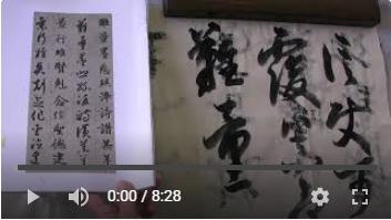 21.04.XINGSHU-ZHIYONG1